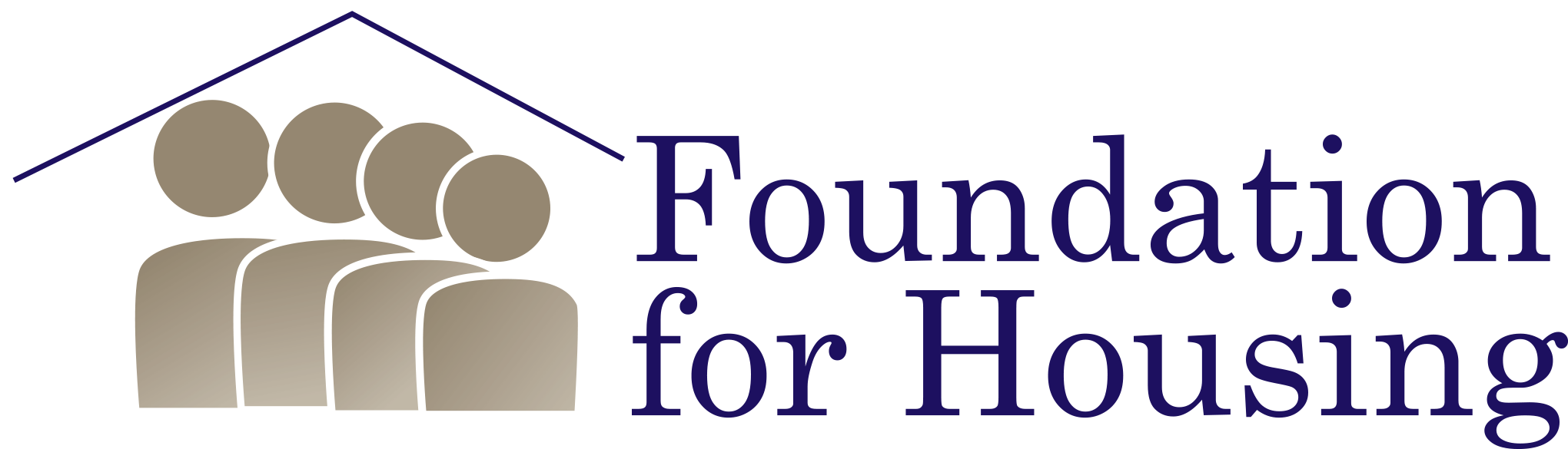 FoundationForHousing