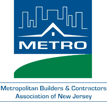 METRO-Logo-resized-high-res