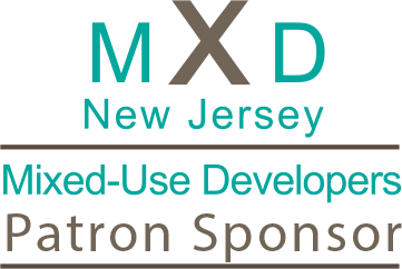MXD-Patron-Sponsor-Logo