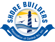 SBA_logo-croppedforgrant