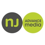 NJ Advance Media