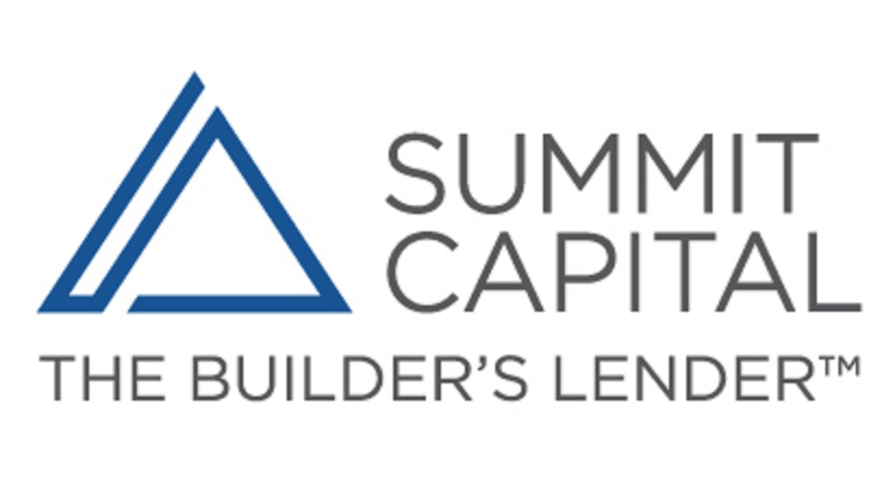 SummitCapital_Logo_Color