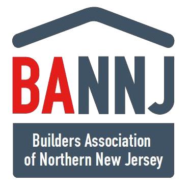 BANNJ new logo 2017