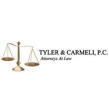Tyler Carmeli