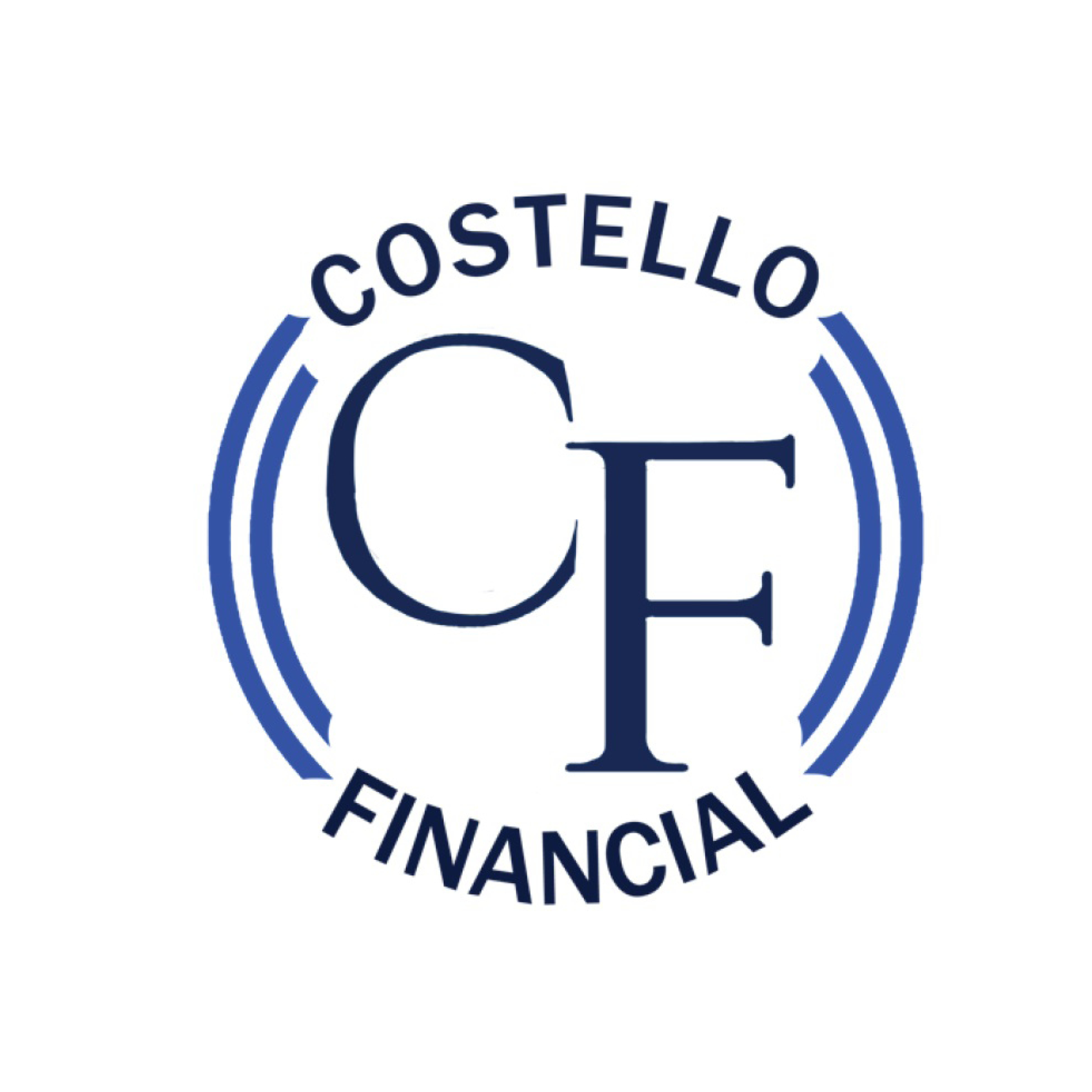Costello Financial