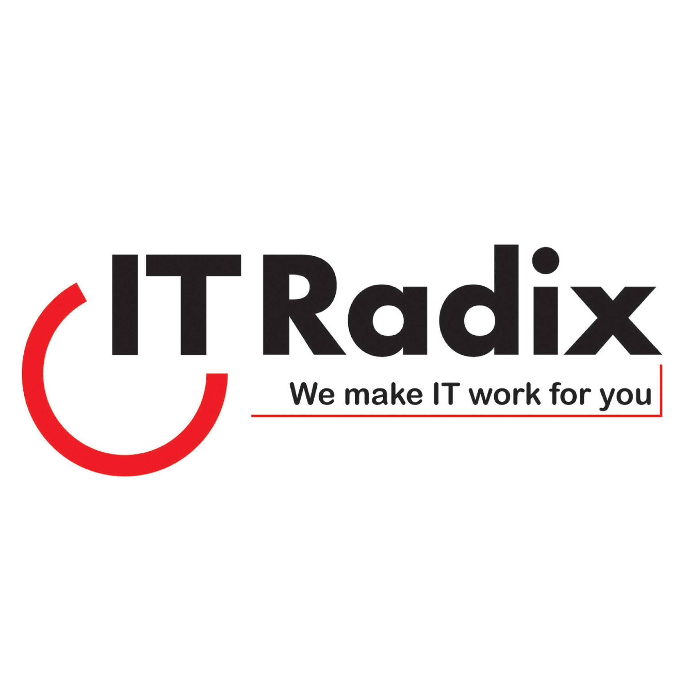 ITRadix