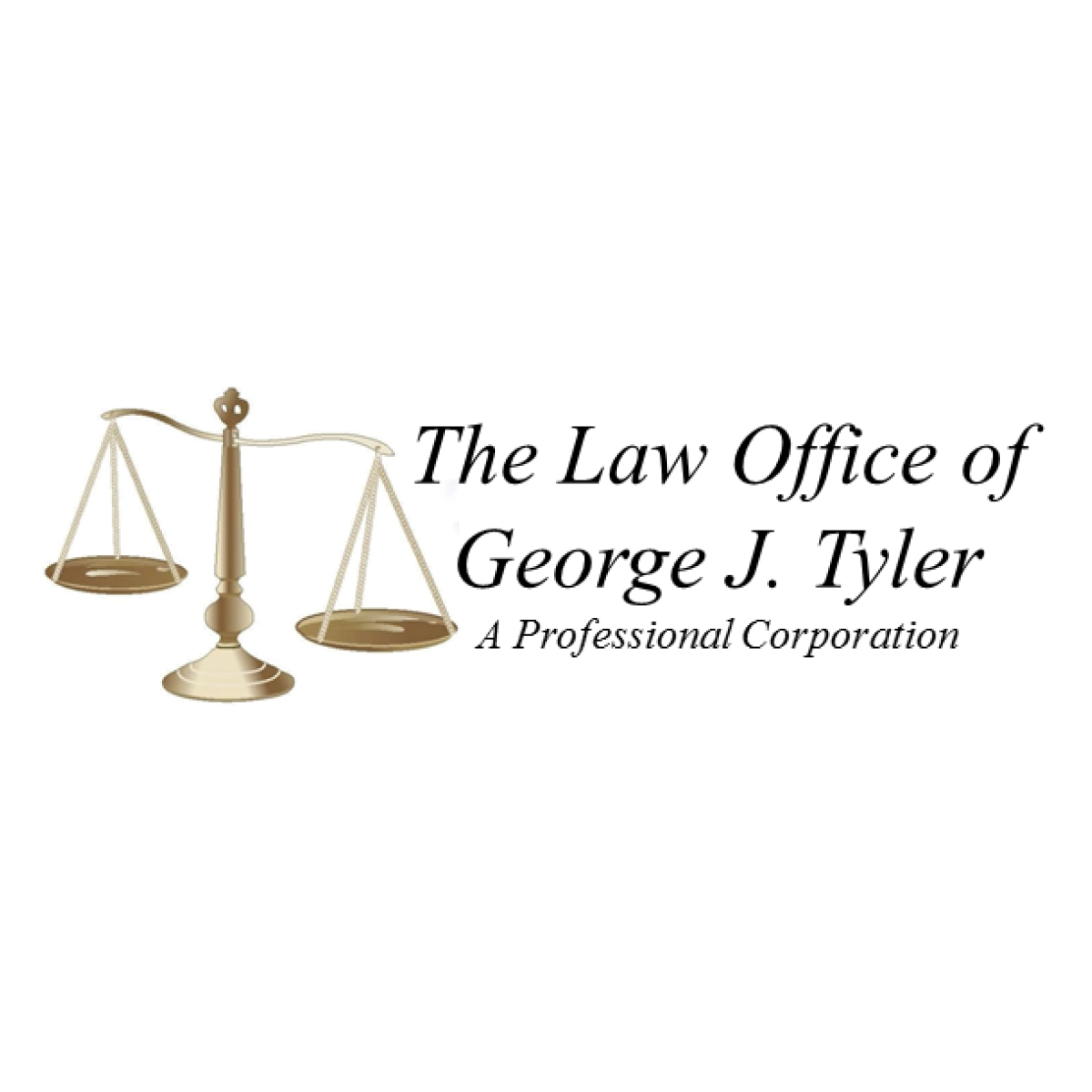 Law Office of George J. Tyler