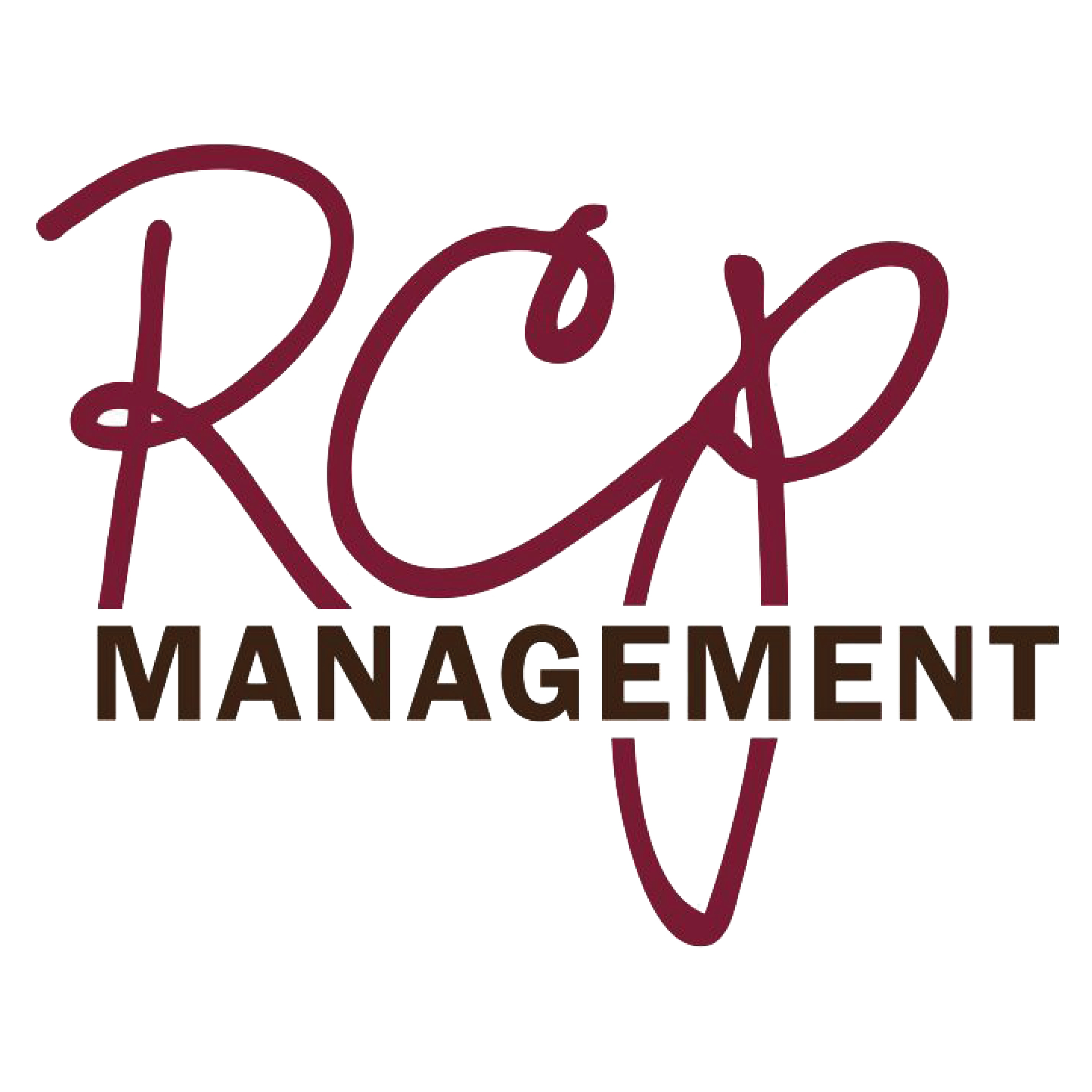 RCP Management Company