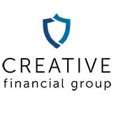 Creative Financial